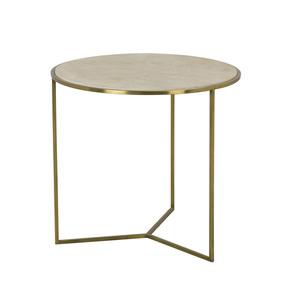Gwen-Side-Table-_Sonder-Living_Treniq_0