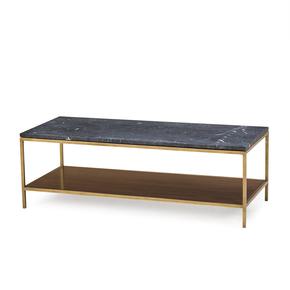Copeland-Coffee-Table-Small-Rectangle-_Sonder-Living_Treniq_0