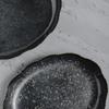The kesar oval platter m living with elan treniq 1 1527153082938