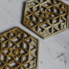 The chaandini wooden trivet living with elan treniq 1 1527157894968