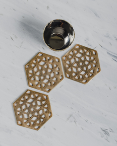 The-Chaandini-Coasters-Set-Of-4_Living-With-Elan_Treniq_0