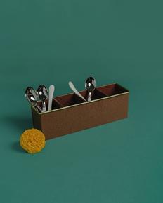 The-Jal-Table-Organizer_Living-With-Elan_Treniq_0