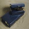 The jal trinket trunk  living with elan treniq 1 1527160735517