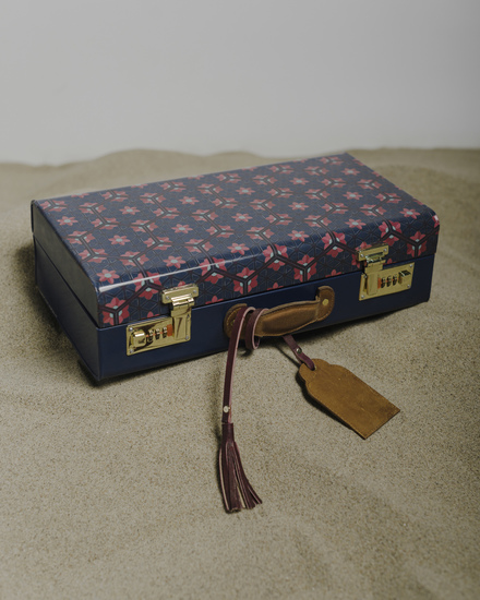 The chaandini long trunk with vintage handle living with elan treniq 1 1527161439273