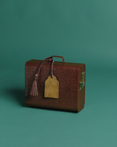 The-Jal-Briefcase-Box-S_Living-With-Elan_Treniq_0