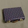 The chaandini briefcase box m living with elan treniq 1 1527163317133
