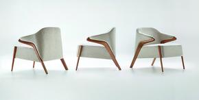 Osa-Lounge-Armchair-By-Sergio-Batista_Kelly-Christian-Design-Ltd_Treniq_0