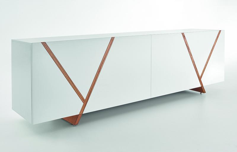 Ypis sideboard by sergio batista kelly christian design ltd treniq 1 1527176555325