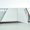 Ypis sideboard by sergio batista kelly christian design ltd treniq 1 1527176567035