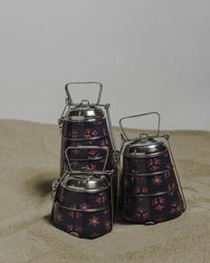 The-Chaandini-Conoid-Three-Tier-Lunch-Box_Living-With-Elan_Treniq_0