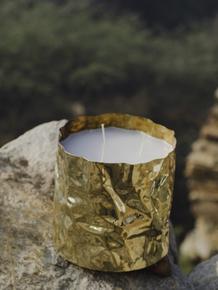 The-Jwalaa-Three-Wick-Candle-_Living-With-Elan_Treniq_0