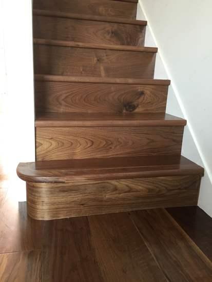 European engineered planks mursel m treniq 1 1527330179936