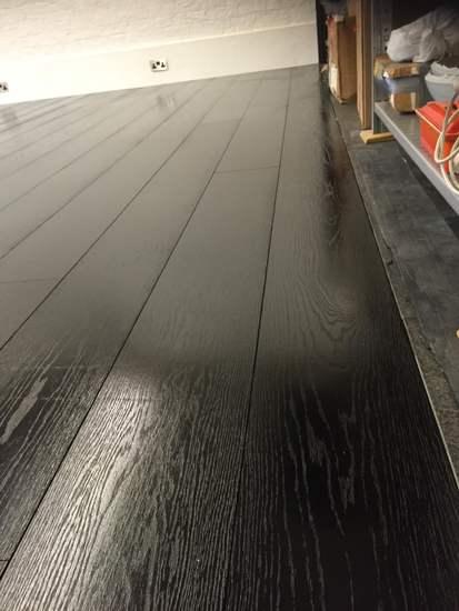 European engineered planks mursel m treniq 1 1527330432129
