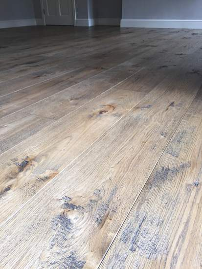 European engineered planks mursel m treniq 1 1527330484582