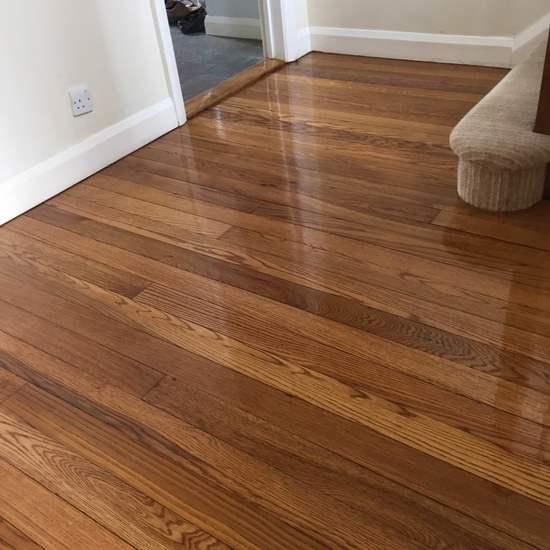 Restoration of wood flooring mursel m treniq 1 1527332707681