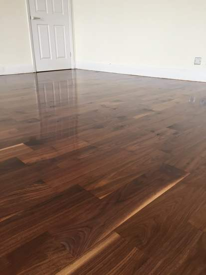 Restoration of wood flooring mursel m treniq 1 1527332712994