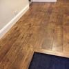 Restoration of wood flooring mursel m treniq 1 1527332759687