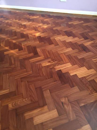 Restoration of wood flooring mursel m treniq 1 1527333266316