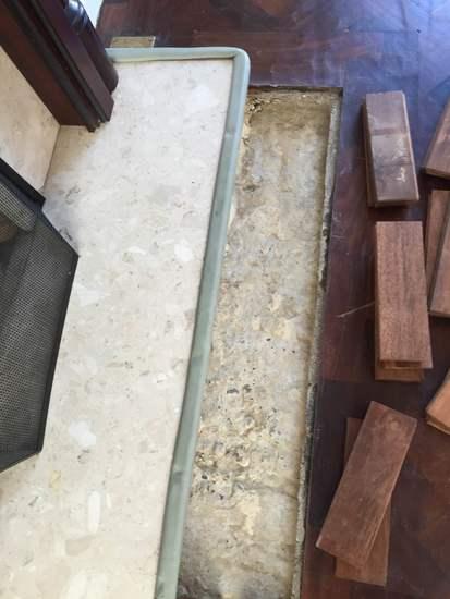 Restoration of wood flooring mursel m treniq 1 1527333285023