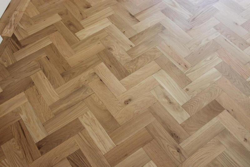 Restoration of wood flooring mursel m treniq 1 1527333307100