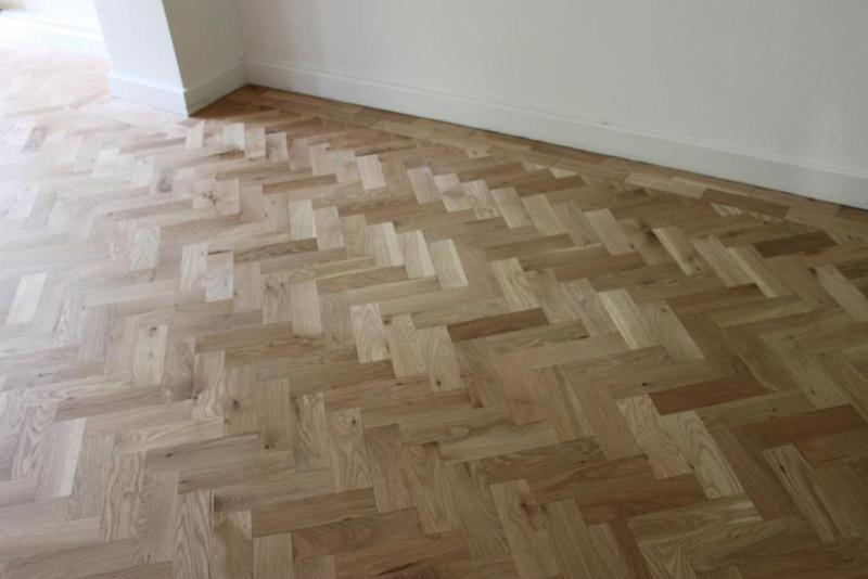 Restoration of wood flooring mursel m treniq 1 1527333309992