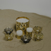 The jwalaa three wick candle  living with elan treniq 2 1527345739863