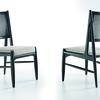 Side chair by larissa batista kelly christian design ltd treniq 1 1527609207721
