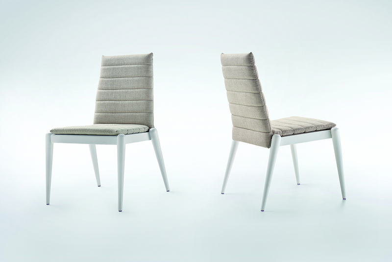 Side chair by sergio batista kelly christian design ltd treniq 1 1527610838144