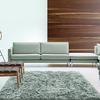 Wave chaise lounge by larissa batista kelly christian design ltd treniq 1 1527614121470