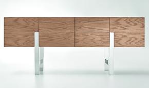 Camu-Sideboard-By-Sergio-Batista_Kelly-Christian-Design-Ltd_Treniq_0