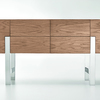 Camu sideboard by sergio batista kelly christian design ltd treniq 1 1527614454813
