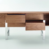 Camu sideboard by sergio batista kelly christian design ltd treniq 1 1527614465254