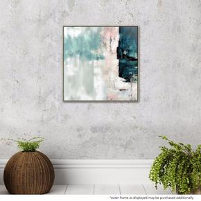 Amore-Santo-Painting_United-Interiors_Treniq_0