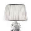 White collection table lamp giulia mangani treniq 2