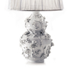 White collection table lamp giulia mangani treniq 3