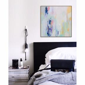 Agree-With-Me-Print-By-Clare-Desjardins_United-Interiors_Treniq_0