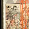 Vintage map new york city  sonder living treniq 1 1527668974093