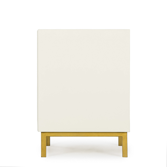 Amanda nightstand 2 drawer  sonder living treniq 1 1527669820047