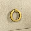 Amanda nightstand 3 drawer  sonder living treniq 1 1527669965167