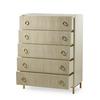 Amanda chest 5 drawer  sonder living treniq 1 1527670453151