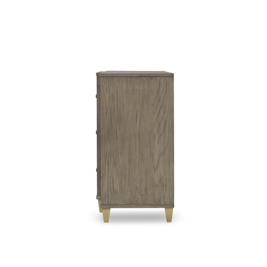 Claiborne dresser 9 drawer  sonder living treniq 1 1527670648966