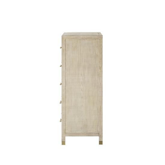 Raffles chest 5 drawer  sonder living treniq 1 1527670975174