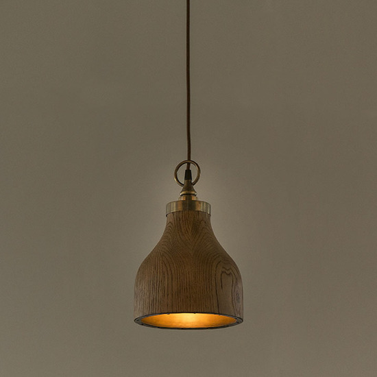 Big sur pendant small by nellcote sonder living treniq 1 1527671790687