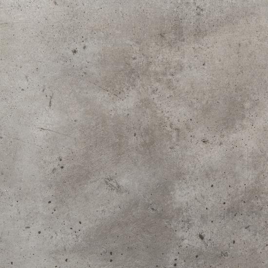 Untitled lamp large white shade by nellcote sonder living treniq 1 1527672270906