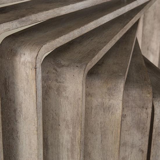 Spiral driftwood 10 layer by nellcote sonder living treniq 1 1527672511712