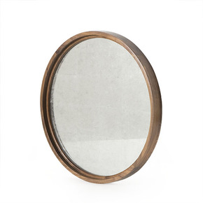 Gus-Mirror-Round-_Sonder-Living_Treniq_0