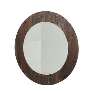 Damon-Round-Mirror-_Sonder-Living_Treniq_0