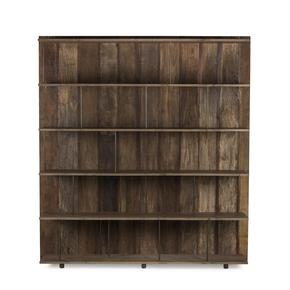 Peyton-Bookcase-High-_Sonder-Living_Treniq_0