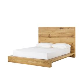 Sands-Bed-Us-Queen-_Sonder-Living_Treniq_0