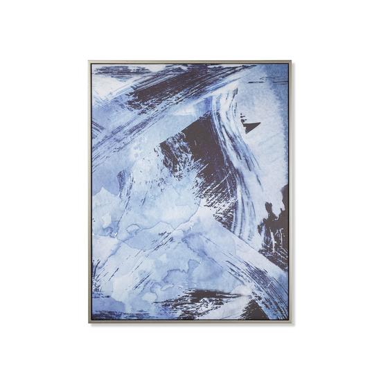 Indigo wash abstract  sonder living treniq 1 1527675546532